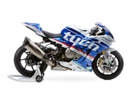 BMW S1000RR Special